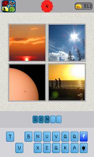 4 Bilder 1 Wort Apps Bei Google Play