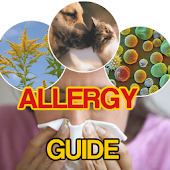 Allergy Guide