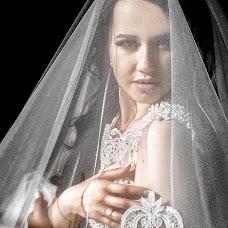 Wedding photographer Roman Yulenkov (yulfot). Photo of 22.04.2018