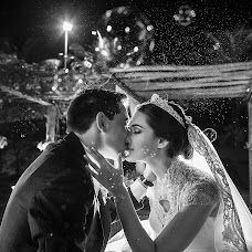Wedding photographer Magda Pinheiro (pinheiro). Photo of 05.01.2017