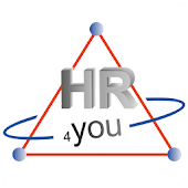 HR4YOU - Jobs