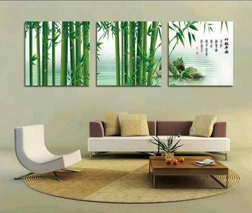 リビングルームのソファのデザイン