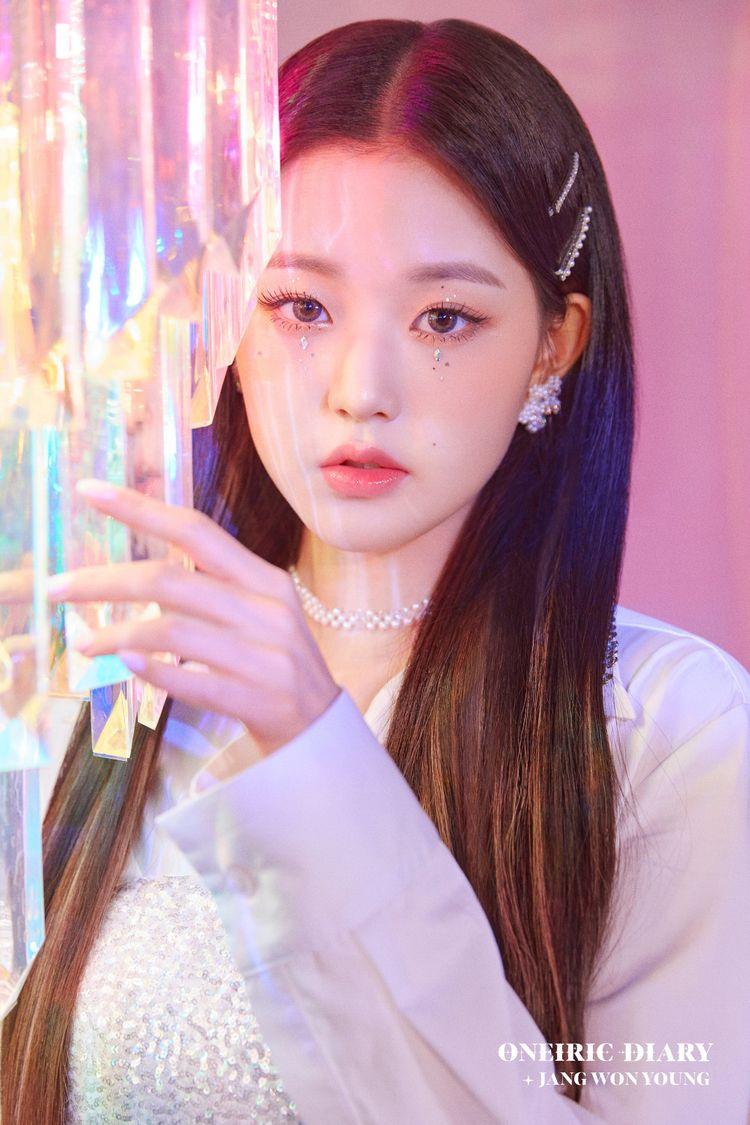 izone-wonyoung-profile-image