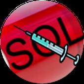 Web SQL-i