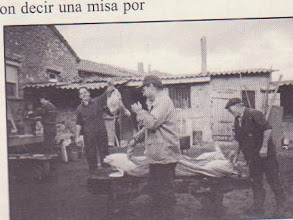 Photo: boletín 114 - la matanza