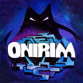 Onirim - Solitaire Card Game
