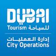 Dubai City Operations apk