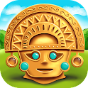 Find Hidden Objects Inca Quest icon