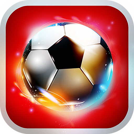 Free Kick - Copa America 2015 (game)