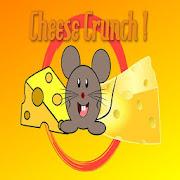 Cheese Crunch No ads
