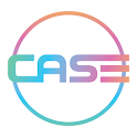 CASE 2019 icon