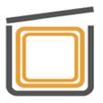 JasaBox - Aplikasi Pencari Jasa file APK for Gaming PC/PS3/PS4 Smart TV
