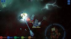 Battlevoid: Sector Siegeのおすすめ画像2