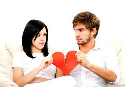 Плюсы и минусы гражданского брака для женщин и мужчин