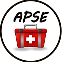APSE - Tablet icon