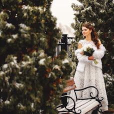 Wedding photographer Dmitriy Bogatko (Demiteli). Photo of 30.11.2014