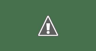 travel-south-england-map