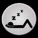 Sleep Sounds Lite icon