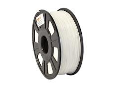 ThriftyMake White PLA Filament - 1.75mm (1kg)