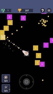 Bricks n Balls MOD Apk 1.0.1.049 (Free Shopping) 7