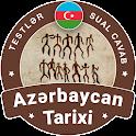 Milyonçu -Azərbaycan Tarixi, Sual Cavab, Söz Oyunu icon