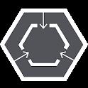 SCP - Containment Breach Mobile icon