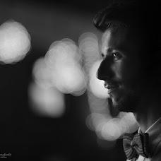 Wedding photographer Mayya Titarenko (Maikin). Photo of 02.07.2014