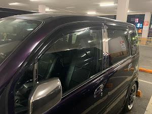 ムーヴカスタム L150S H14のカスタム事例画像 customさんの2020年11月15日01:11の投稿
