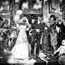 Wedding photographer Stefano Gruppo (stefanogruppo). Photo of 14.03.2017