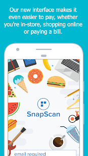 SnapScan- screenshot thumbnail