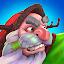 Spell Defense: Bricks Breaker RPG icon