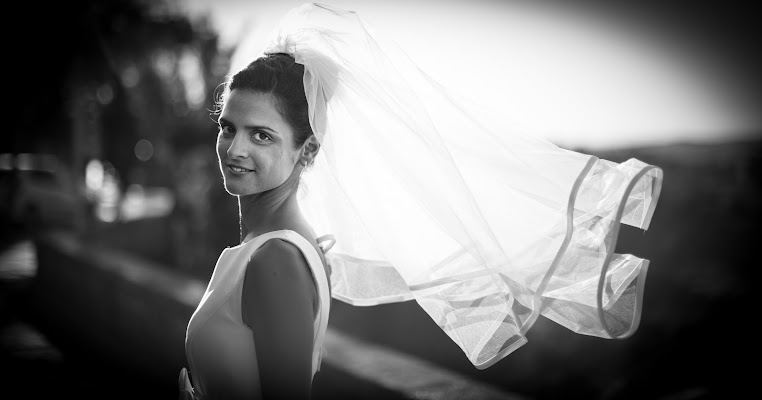 Fotógrafo de bodas Rafael Enzo (lillo). Foto del 08.05.2016