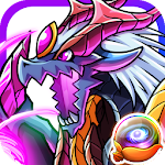 Bulu Monster v3.11.5 Mod Bulu Points + Ad Free