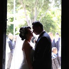 Wedding photographer Eduardo Lora (EDUARDOLORA). Photo of 20.06.2016