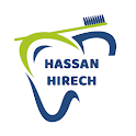 Hassan Hirech icon