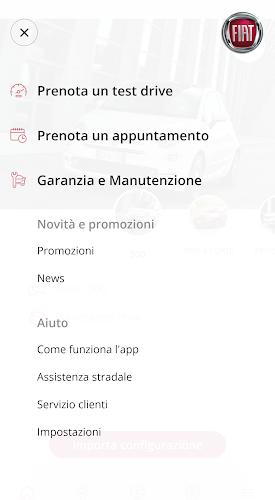 aplikacija za upoznavanje s džepovima