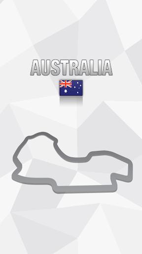 APEX Race Manager 2019 APK MOD – Pièces de Monnaie Illimitées (Astuce) screenshots hack proof 2