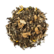 Bulk tea - Pear Vanilla (White | 25g)