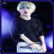 Xiumin EXO Wallpapers KPOP HD 4K Fans Download on Windows