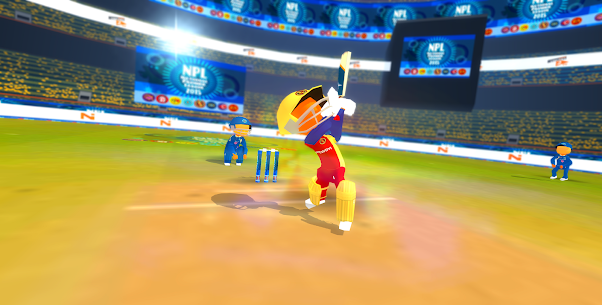 SUPER CRICKET 2 App Download For Android 9