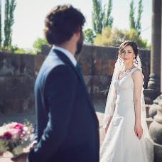 Wedding photographer Martin Ogannisyan (Martin89). Photo of 06.12.2017