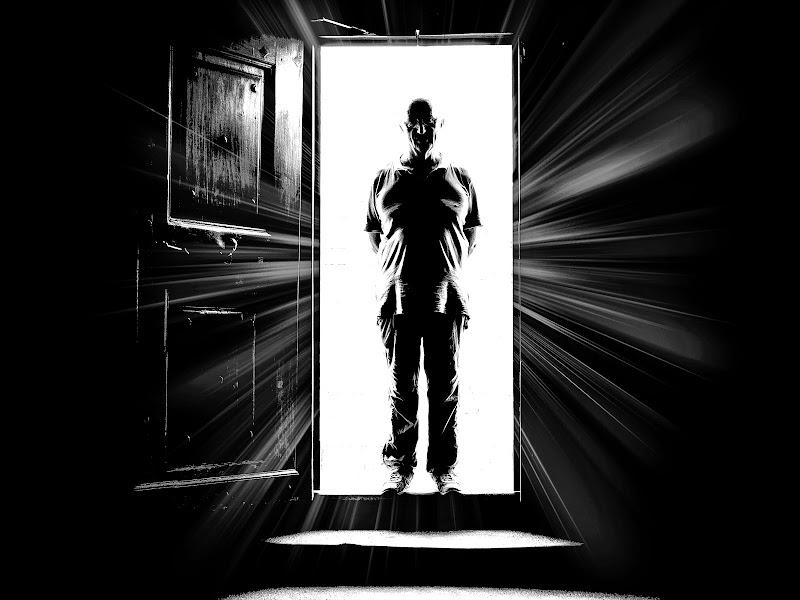 Non aprite quella porta... di felixpedro
