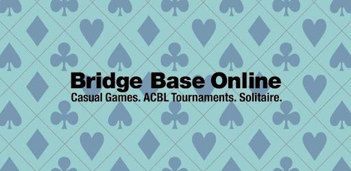 GRATUITEMENT VERSION 5.2.21 BASE TÉLÉCHARGER BRIDGE ONLINE