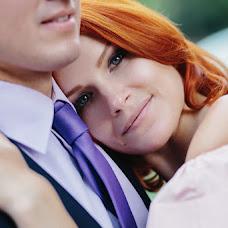 Wedding photographer Mikhail Brudkov (brudkovfoto). Photo of 26.02.2018