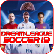 Tips For DLS (dream league soccer ) 2019