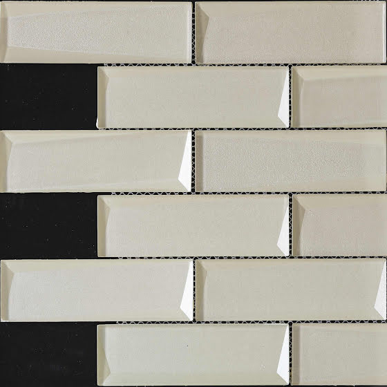 Mosaik Dimension Pearl