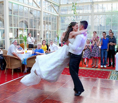 Wedding photographer Ed Gorochowski (gorochowski). Photo of 12.02.2015