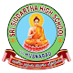 Sri Siddartha High School Download for PC Windows 10/8/7