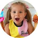 فيديوهات ديانا بالعربي 2020 icon