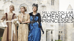 Million Dollar American Princesses thumbnail